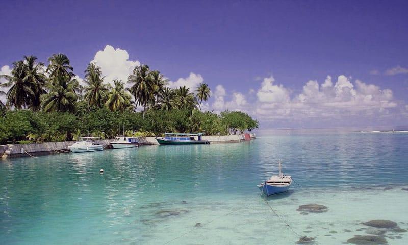 atolon addu maldivas