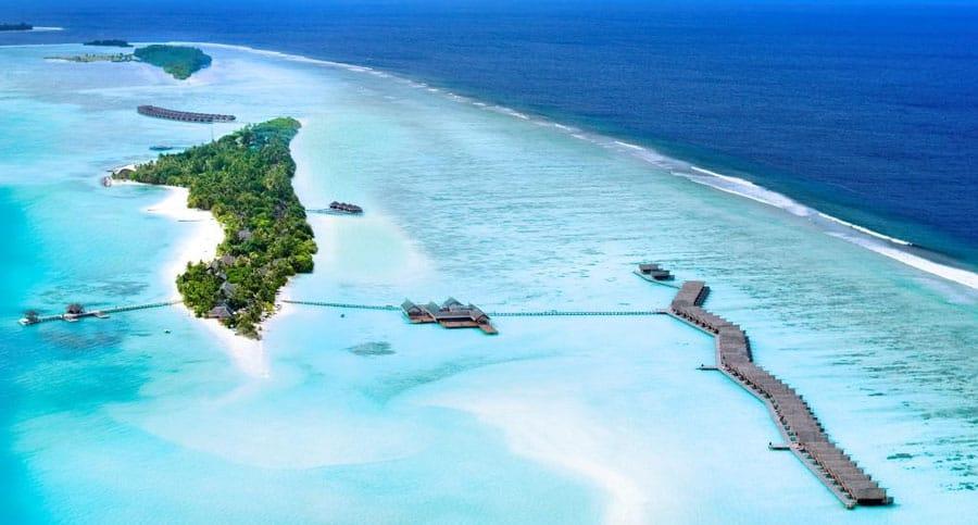 atolon ari maldivas