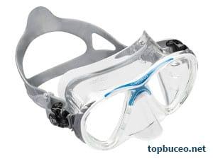 gafas de buceo cressi big eyes evolution