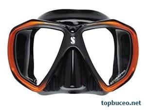 gafas de bucear scubapro spectra