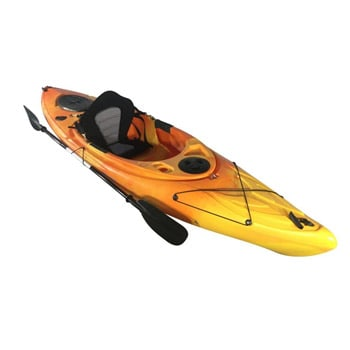 kayak cambridge herring es