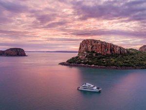 mejores liveaboards crucero de buceo